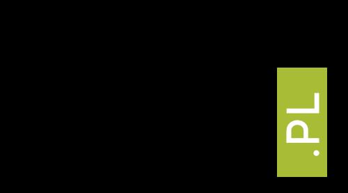 System ERP - oprogramowanie enova365   Bydgoszcz